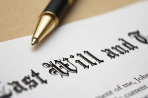Inheritance Tax in Spain – Validating a non-Spanish will
