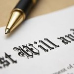 determine inheritance tax in spain