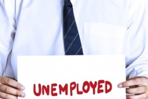 'Programa Prepara' offers Long Term Unemployed €400 per month