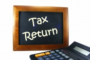 Tax Form 720 in Spain: Avoiding Penalties