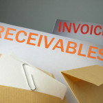 debt collection in spain