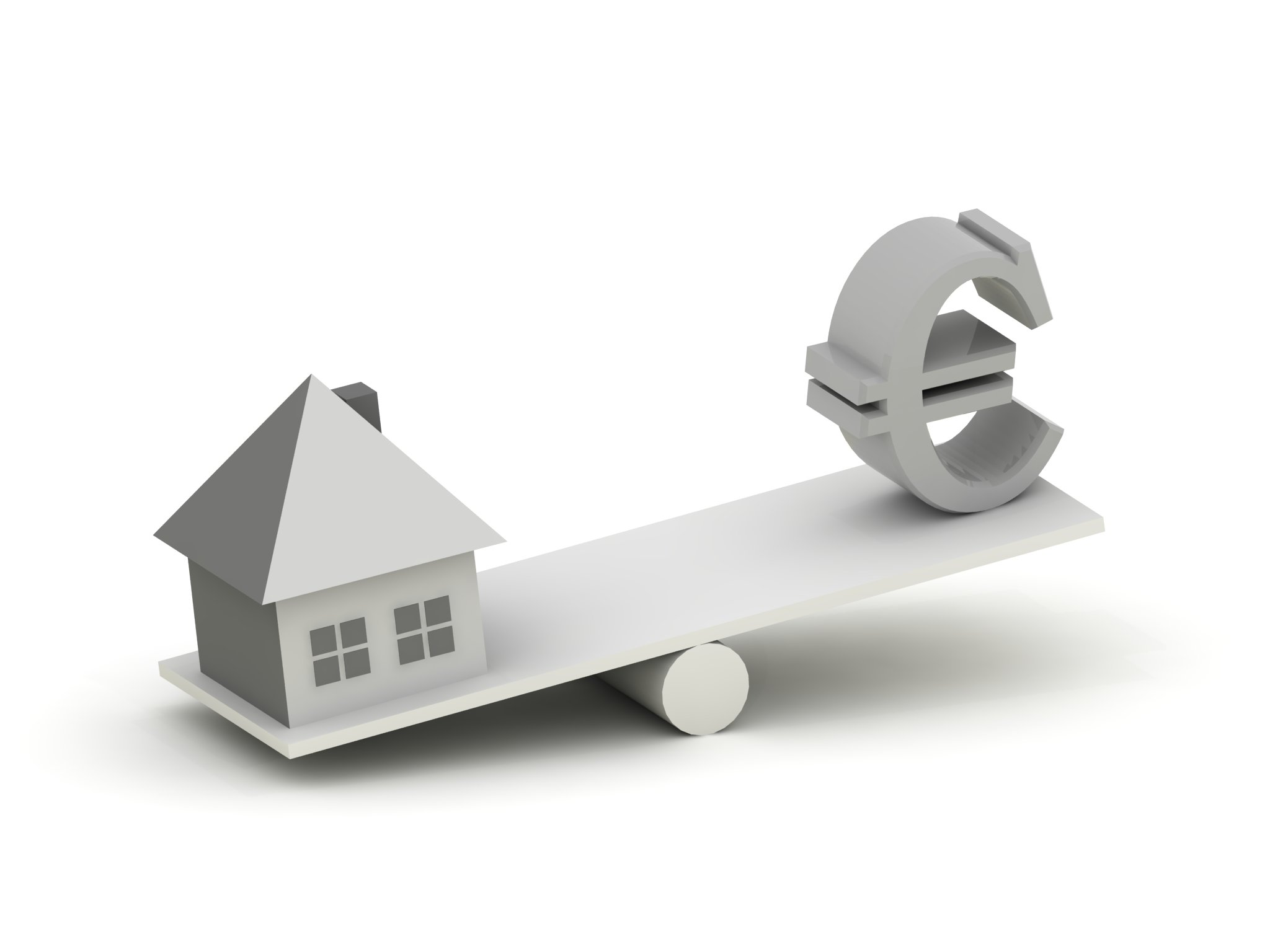 mortgage clauses spain