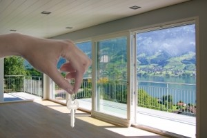 Landlords: VAT liability when renting-out a property in Spain