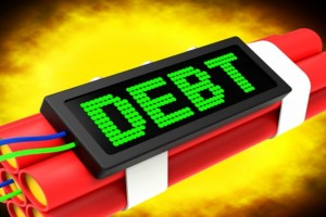 Will you benefit from new mortgage debt repayment rules?