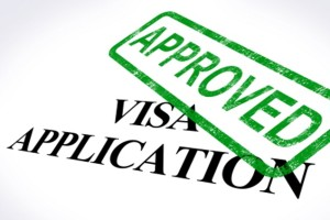 Non-EU citizens must invest €500,000 in property to obtain Spanish residency permit