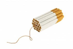 Dismissal of Employee for smoking at work upheld by Supreme Court