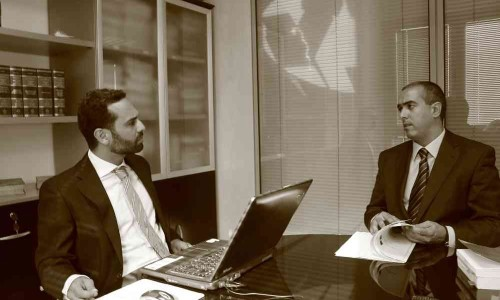 English Speaking Lawyers in Lanzarote