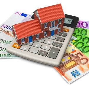 Property taxes in Spain