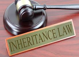 New Inheritance Laws in Spain | Inheritance | Advocate Abroad