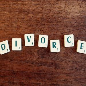 Spanish Divorce Law