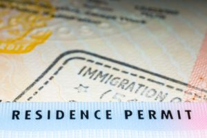 Portugal: Golden Visa Requirements