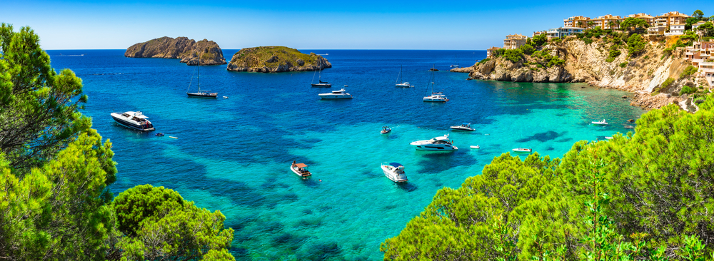 Independent Solicitor - 10 Reasons why you'll need one when buying a Property in Spain