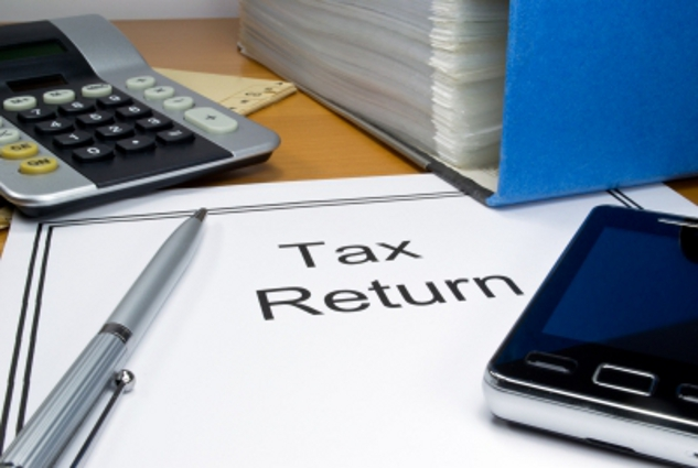 Vat Spain - Overview on return, rates, fines and exemptions