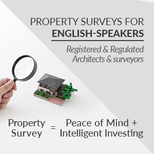 Property Surveys