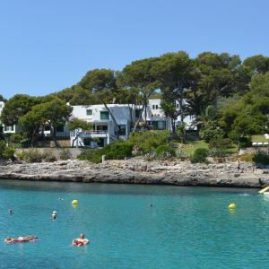 Buying a house in Mallorca