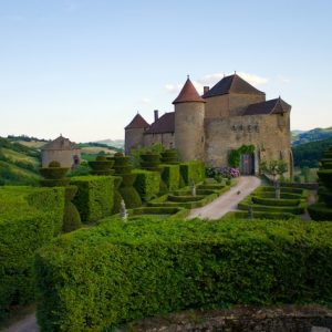 buying property in france pitfalls