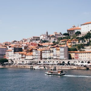 buying property in Portugal pitfalls